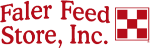 Faler Feed Store, Inc.